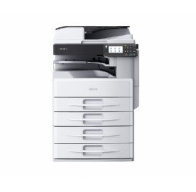 Ricoh Aficio MP 2501