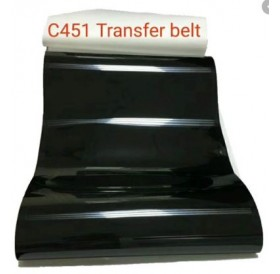 Bizhub C451/452/550/550/650 Transfer Belt