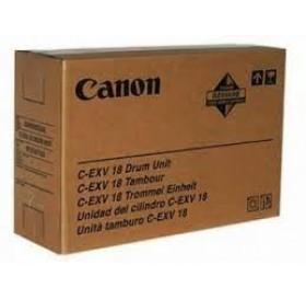 CANON C-EXV18 DRUM UNIT