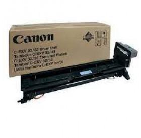 CANON C-EXV33 DRUM UNIT