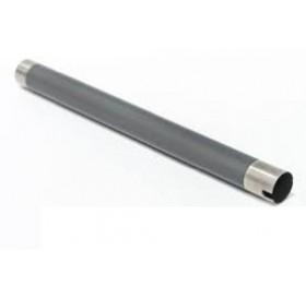 FS 1028 UPPER ROLLER
