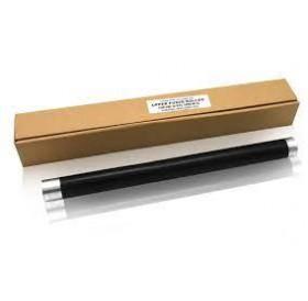 KYOCERA 2560 UPPER ROLLER