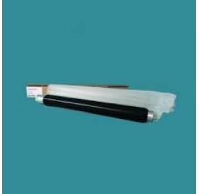 FS 3140 UPPER ROLLER