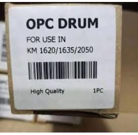 MPC 2050 OPC DRUM