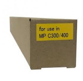 MPC 300 OPC DRUM