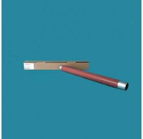 XEROX WC5665 UPPER ROLLER