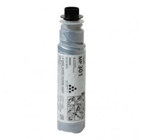Ricoh MP 301SPF Toner