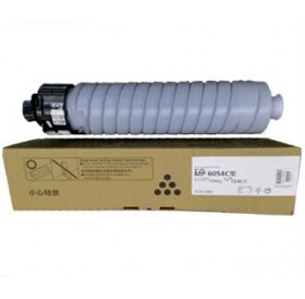 Ricoh MP3054 Toner