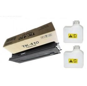 Kyocera Universal  TK-410 / 435  Refill Toner 1Kg