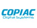 Copiac