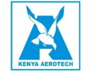 Kenya aerotech