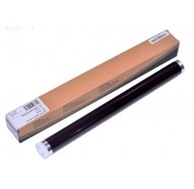 KM-1620/1650/2050/2550  Lower Sleeved Roller